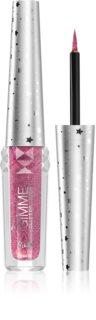 Rude Cosmetics Gimme Glitter třpytivá linka na oči