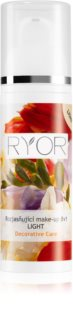 RYOR Decorative Care rozjasňující make-up 8 v 1