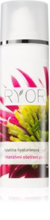 RYOR Intensive Care gel s hialuronsko kislino