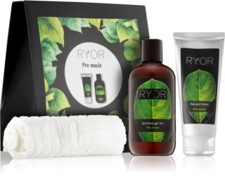 RYOR Men Gift Set for Men