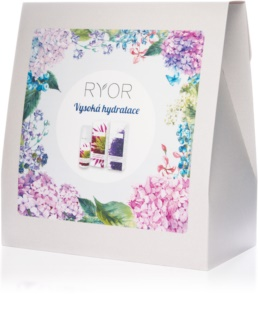 RYOR Intensive Care Cosmetic Set I. for Women