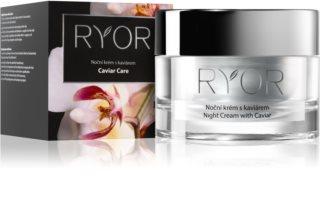 RYOR Caviar Care ночной крем для лица