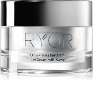 RYOR Caviar Care κρέμα ματιών