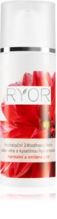 RYOR Normal to Combination Moisturizing Facial Cream