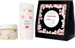 RYOR Sakura Presentförpackning