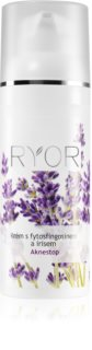 RYOR Aknestop Cream for Problematic Skin