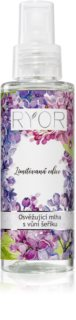 RYOR Lilac Care Refreshing Mist