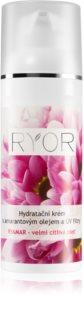 RYOR Ryamar Hydrating Cream with Amarant Oil and UV Filters