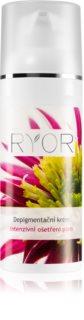 RYOR Intensive Care Creme mod pigmentpletter til ansigt