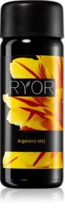RYOR Argan Oil Arganöl