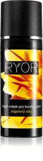 RYOR Argan Oil punilo za bore za korekciju lica