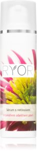 RYOR Intensive Care Intensiivinen Seerumi Retinolin Kanssa