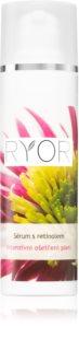 RYOR Intensive Care intenzivní sérum s retinolem