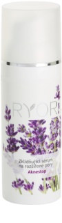 RYOR Aknestop Soothing Serum For Enlarged Pores
