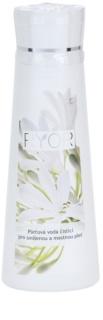 RYOR Cleansing And Tonization voda za čišćenje lica za mješovitu i masnu kožu