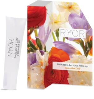 RYOR Decorative Care Make-up Basis