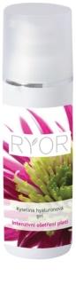 RYOR Intensive Care gel com ácido hialurónico