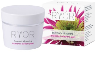 RYOR Intensive Care exfoliant enzymatique