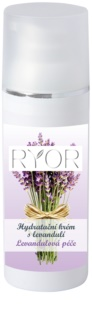 RYOR Lavender Care Moisturising Cream