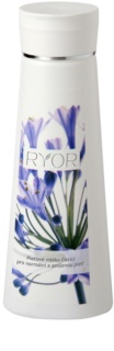RYOR Normal to Combination Cleansing Lotion for Normal and Combination Skin