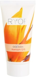 RYOR Koenzym Q10 Eye Cream