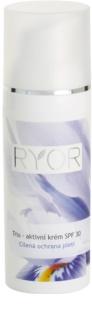 RYOR Trio Active Cream SPF 30