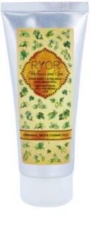 RYOR Original Beer Cosmetics Fuktgivare med ölextrakt med hyaluronsyra