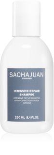 Sachajuan Intensive Repair šampon za oštećenu i suncem iscrpljenu kosu