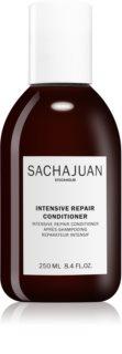 Sachajuan Intensive Repair Balsam för skadat och sol-exponerat hår