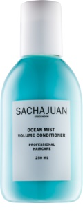 Sachajuan Ocean Mist Volumen-Conditioner