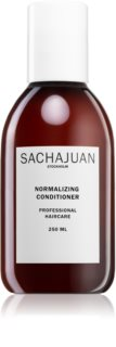 Sachajuan Normalizing Regenerating Conditioner for Weak and Damaged Hair