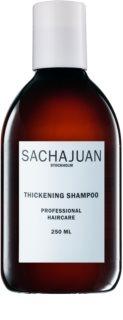 Sachajuan Thickening Thickening Shampoo