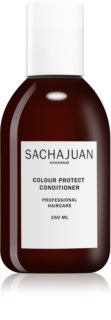 Sachajuan Colour Protect Conditioner for Coloured Hair