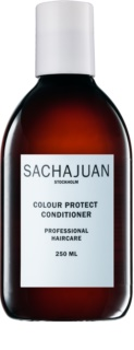 Sachajuan Colour Protect Farbschutz-Conditioner