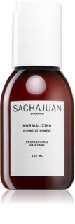 Sachajuan Cleanse and Care Normalizing regeneračný kondicionér