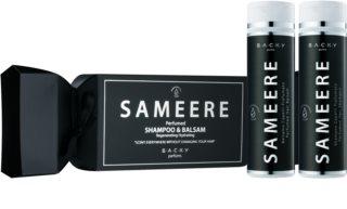 S.A.C.K.Y. Sameere ajándékszett I. unisex