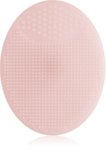 Saffee Cleansing Skin Cleansing Brush