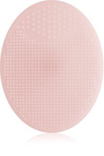 Saffee Cleansing escova de limpeza para pele