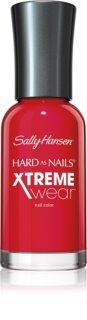 Sally Hansen Hard As Nails Xtreme Wear spevňujúci lak na nechty