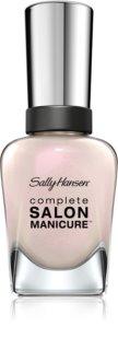 Sally Hansen Complete Salon Manicure Strengthening Nail Polish