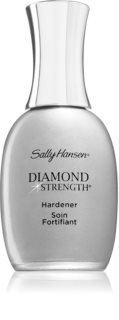 Sally Hansen Diamond Strength cuidado reafirmante para uñas