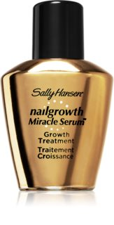 Sally Hansen Miracle Serum sérum na rast nechtov