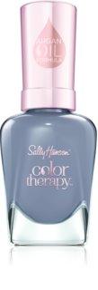 Sally Hansen Color Therapy verniz para cuidado de unhas