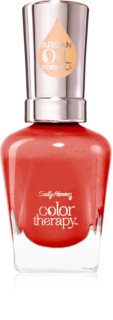 Sally Hansen Color Therapy ápoló körömlakk