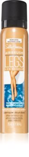 Sally Hansen Airbrush Legs spray tonujący do nóg