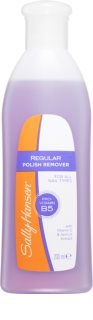 Sally Hansen Regular dissolvant ongles
