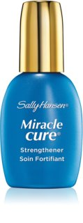 Sally Hansen Miracle Cure  esmalte de uñas endurecedor