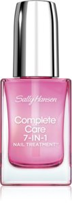 Sally Hansen Complete Care Care For Nails