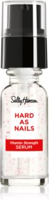 Sally Hansen Hard As Nails Vitamin Strength Serum multivitaminski serum za jačanje