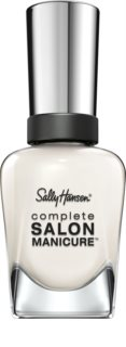 Sally Hansen Complete Salon Manicure vernis à ongles fortifiant